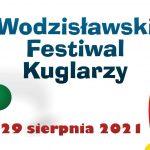 Wodzisławski Festiwal Kuglarzy